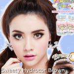 sweety-hydrocor-brown