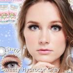 sweety-hydrocor-grey
