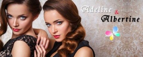 adeline-albertine