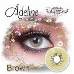 adeline-brown