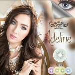 adeline-grey-2
