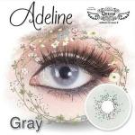 adeline-grey