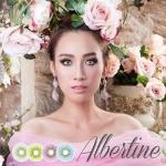 albertine-brown-1