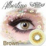 albertine-brown