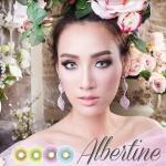 albertine-grey-1