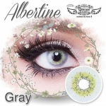 albertine-grey