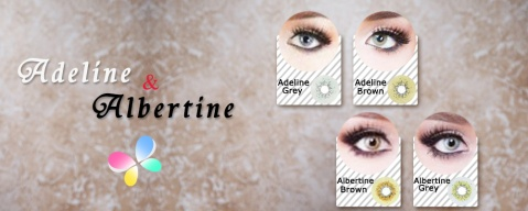 catalog-albertine-adeline