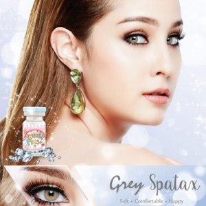 spatax-grey