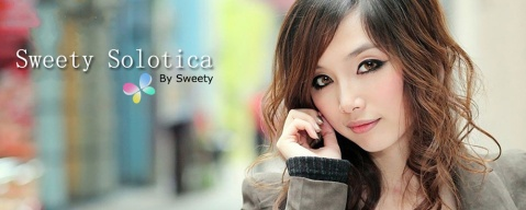 sweety-solotica