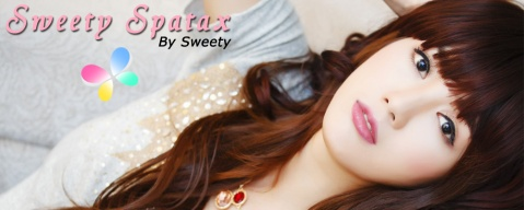 sweety-spatax