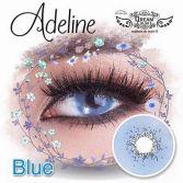 Dreamcolor1 Adeline