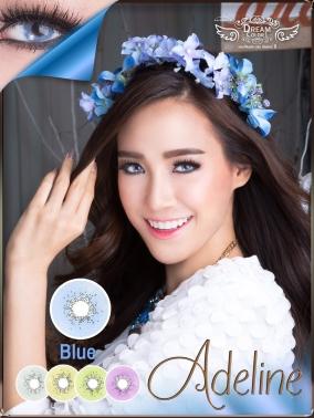 adeline-blue