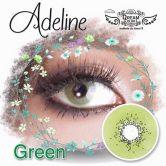 adeline-green