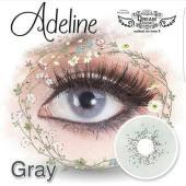 adeline-grey01