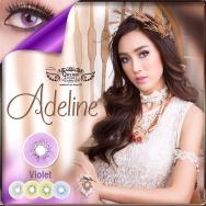 adeline-violet-dreamcolor1