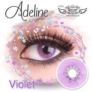 adeline-violet011