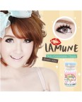 softlens_lamune___sweety_plus_lens