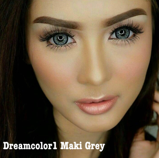 dreamcolor1makigrey
