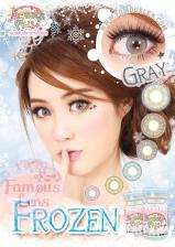 frozen-grey