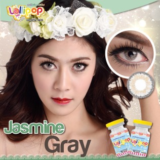jasmine-grey