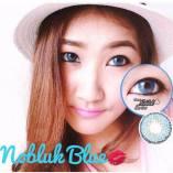 Nobluk Blue===