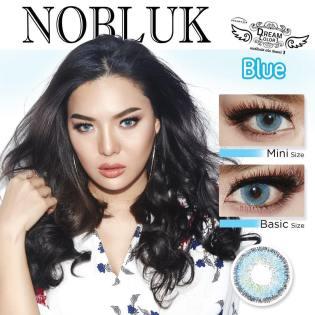 nobluk-blue==-=