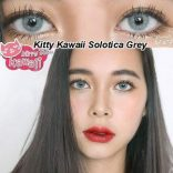 Softlens-Kitty-Kawaii-
