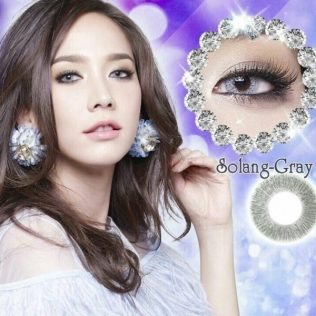 Sweety Solang