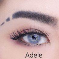 adele-blue
