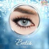batis-blue