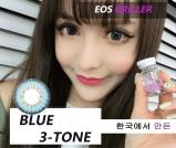 eos-briller-blue