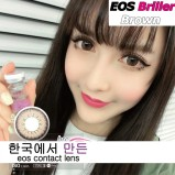 EOS-Briller-brown