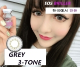 eos-briller-gray-