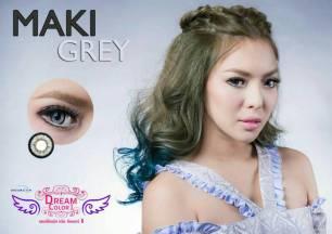 maki-gray