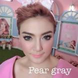 Pear_Gray