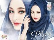 pitchy-grey