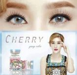 sweety cherry grey