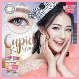 cupid-grey-2