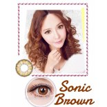 dreamcolor-sonic-brown