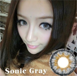 Dreamcolor-Sonic-Softlens5