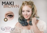 dreamcon_maki_brown