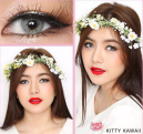 kitty-kawaii-mini-ava-grey-