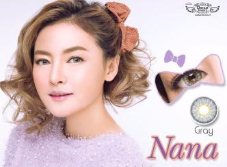 nana-grey2
