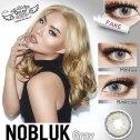 nobluk-grey..
