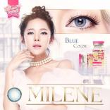 SOFTLENS_MILENE___KITTY_KAWAII_