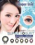super-yogurt-blue2