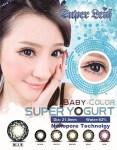 super-yogurt-blue2