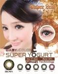 super-yogurt-brown3