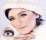 Avenue-Hydrocor-Ice