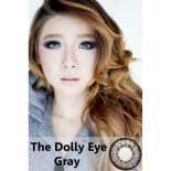 dolly-eye-glamour